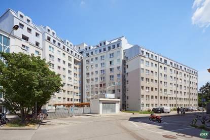 Top-Anlegerpaket: 4 Neubau-Wohnungen unbefristet vermietet