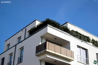 3 Zimmer-Neubau mit Terrasse am Ölberg in Klosterneuburg