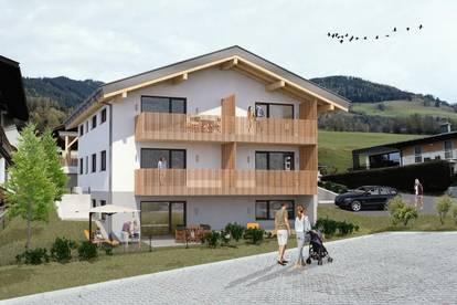 Holzpark Tobersbach 3 Top 2