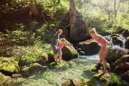 WERTANLAGE mit Top Rendite: Ferienwohnung plus Eigennutzung