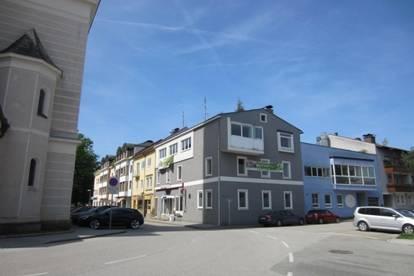 Wohnhaus - Rendite von 3,5 % ....