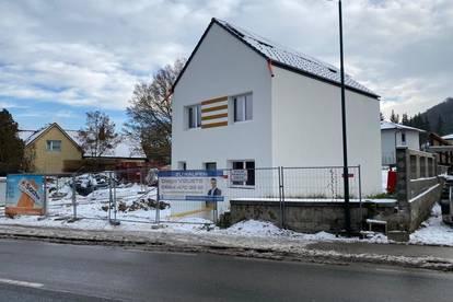 Hochwertiges Eigenheim - Haus 1 PROVISIONSFREI!