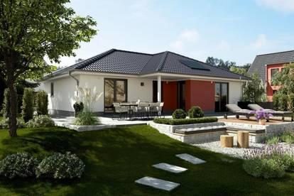 Ihr neues Haus mit wunderbarem Ausblick