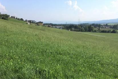Stadt Wolfsberg St. Margarethen - Baugründe ab 850 m² bis 1.150 m² zu kaufen.