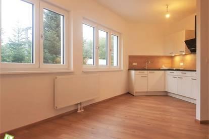 Vöcklabruck - Umgebung, Helle, Gemütliche 2 Zimmerwohnung in Schwanenstadt
