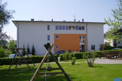 Objekt 539: 2-Zimmerwohnung in Riedau, Zellerstraße 45, Top 2