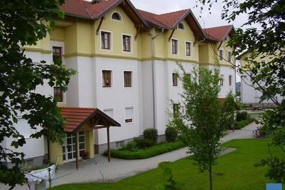 Objekt 340: 2-Zimmerwohnung in Ostermiething, Ziegelei 43, Top 11 (inkl. Carport Nr. 11)
