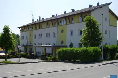 Objekt 537: 3-Zimmerwohnung in Riedau , Zellerstraße 40, Top 15