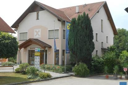 Objekt 323: 3-Zimmerwohnung in 4910 Pattigham, Hauptstraße 56, Top 2