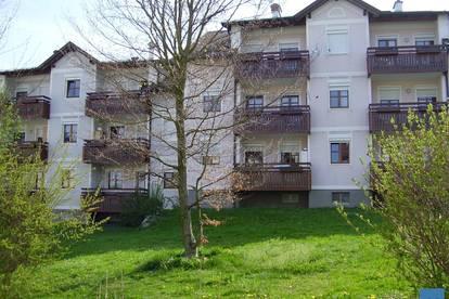 Objekt 488: 3-Zimmerwohnung in Peuerbach, Badstraße 5, Top 2