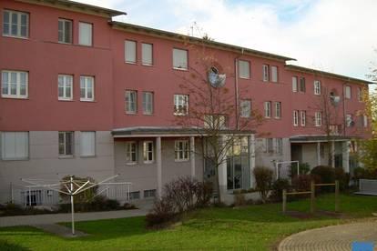 Objekt 134: 3-Zimmerwohnung inkl. Garage in Ried im Innkreis, Eberschwanger Straße 29, Top 27