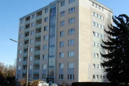 Obj. 104: Schöne 4-Zimmerwohnung in Ried, Fischerstraße 5, Top 3
