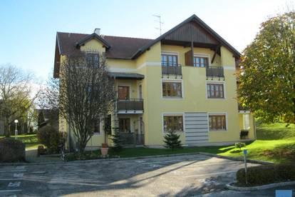 Objekt 319: 3-Zimmerwohnung in 4751 Dorf an der Pram, Dorf/Pram 59, Top 6