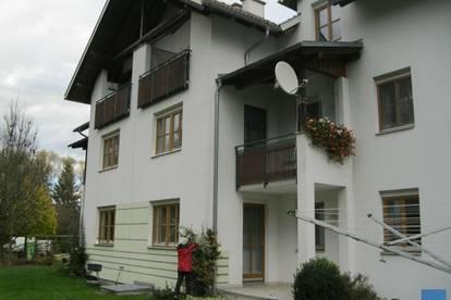Objekt 398: 4-Zimmerwohnung in 4742 Pram, Schulterbergstraße 6, Top 2