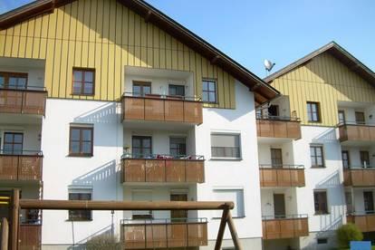 Objekt 200: 2-Zimmerwohnung in 4980 Antiesenhofen, Schärdingerstraße 1, Top 6