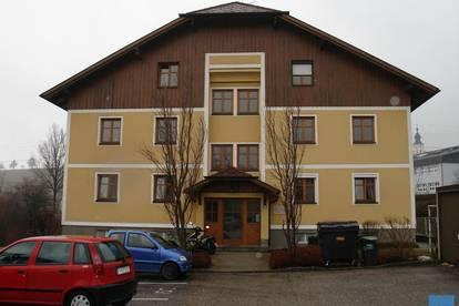 Objekt 241: 3-Zimmerwohnung in 4753 Taiskirchen, Teichstraße 10, Top 5