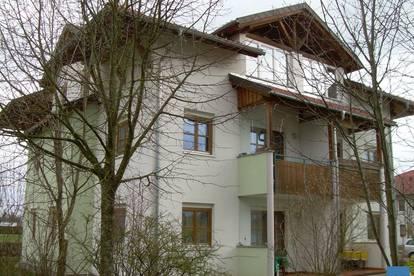 Objekt 286: 2-Zimmerwohnung in Reichersberg, Reichersberg 196, Top 6