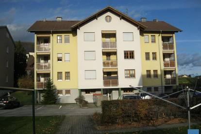 Objekt 271: 3-Zimmerwohnung in Lambrechten, Lambrechten 120, Top 9