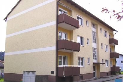 Objekt 210: 2-Zimmerwohnung in Mehrnbach, Mehrnbach 75, Top 9