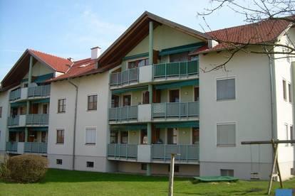 Objekt 223: 4-Zimmerwohnung in Ort im Innkreis, Ort 185, Top 1