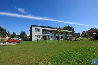 Objekt 2023: 3-Zimmerwohnung in Altschwendt, Altschwendt Nr. 100, Top 6