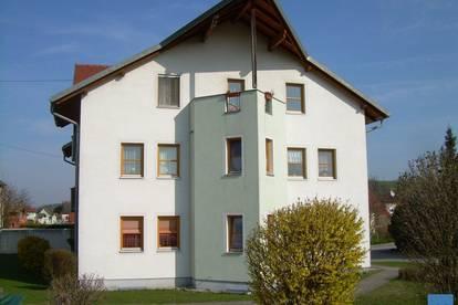 Objekt 224: 4-Zimmerwohnung in 4974 Ort im Innkreis, Ort 186, Top 1