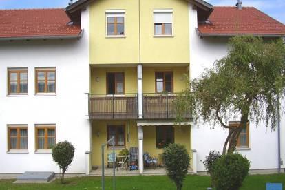 Objekt 217: 4-Zimmerwohnung in Wippenham, Wippenham 48, Top 5