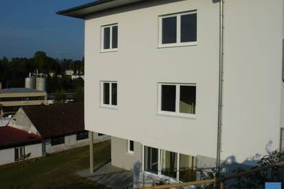 Objekt 631: 2-Zimmerwohnung in Raab, Am Etzlgrund 9, Top 6