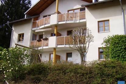 Objekt 544: 2-Zimmerwohnung in Raab, Sonnenhöhe 26, Top 3