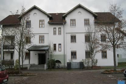 Objekt 396: 4-Zimmerwohnung in 4742 Pram, Schulterbergstraße 2, Top 4