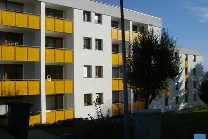 Objekt 114: Einraumwohnung in Ried i.I., Kasernstraße 39, Top 31