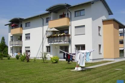 Objekt 365: 3-Zimmerwohnung in Braunau am Inn, Slatnerstraße 42, Top 6 (inkl. Carport)