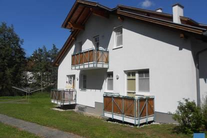 Objekt 504: 2-Zimmerwohnung in der Seniorenwohnanlage Andorf, Sportplatzstraße 34, Top 1