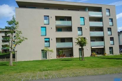 Objekt 2086: Sehr schöne 4-Zimmerwohnung in Braunau am Inn, Laabstraße 9, Top 22