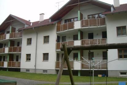Objekt 407: 3-Zimmerwohnung in Rainbach, Rainbach 39a, Top 6