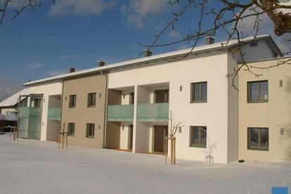 Objekt 2000: 2-Zimmerwohnung im Betreubaren Wohnen 4785 Freinberg Nr. 108, Top 7