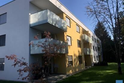 Objekt 2181: 2-Zimmerwohnung in 4910 Ried im Innkreis, Wildfellnerstraße 31, Top 4