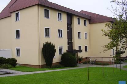 Objekt 440: 2-Zimmerwohnung in Waizenkirchen, Thallham 11, Top 5