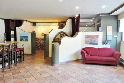 NEUER PREIS!!  Cafe / Gastlokal in Irschen Simmerlach