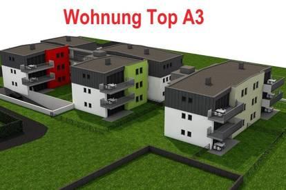 """Wohnpark"""" Hochschoberstraße"""" Lienz"""