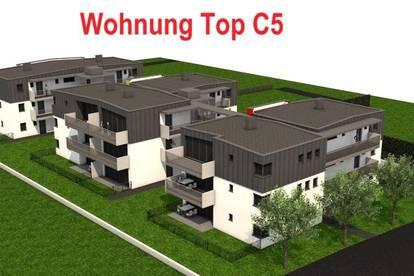 """Wohnpark """"Hochschoberstraße"""" Lienz"""
