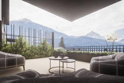 .PIET A 07 3,5-Zimmer-Wohnung mit Sonnen-Terrasse