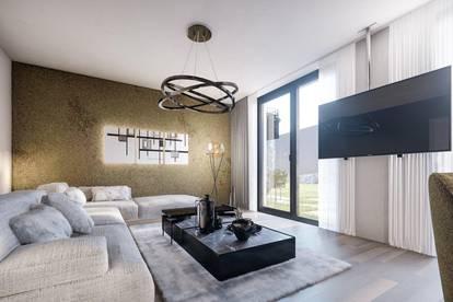 .PIET A 01 Großzügig dimensionierte 4-Zimmer-Wohnung