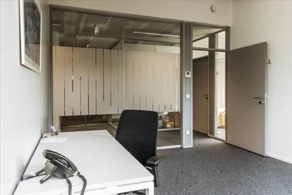 Privatbüro für eine Person in GRAZ, Smart City