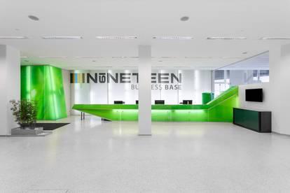 Virtuelles Büro in Vienna, Nineteen