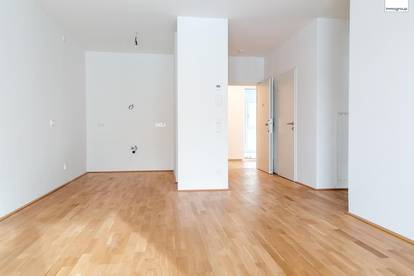 Moderne Mietwohnung in Feldkirchen bei Mattighofen!