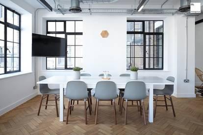 Exklusive Büroräumlichkeiten in Bestlage zu vermieten!