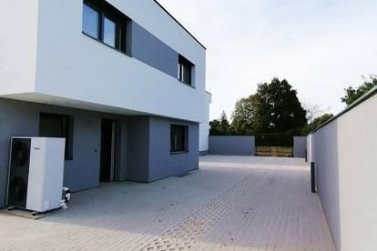 """Traumhaftes Einfamilienhaus mit 5 Zimmer und Keller - """"Höchste Qualität Baumeisterhaus"""""""