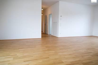 Schicke Penthouse-Wohnung am Ortsrand von Feldkirchen bei Mattighofen!