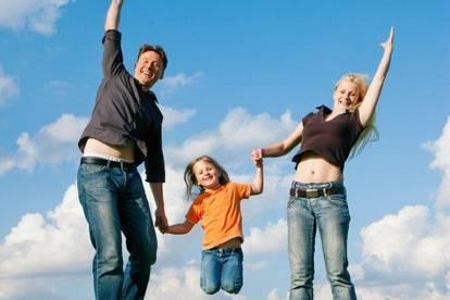 Sympathische junge Familie sucht Haus in Mondsee oder Mondsee Umgebung